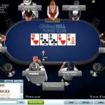 williamhillPoker-screenshot