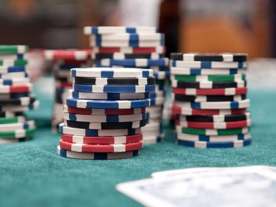 2015 New Poker Trends