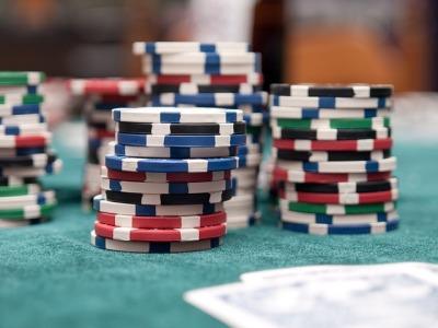 2015 New Poker Trends